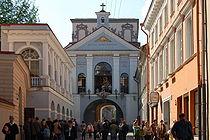 Vilnius Dawn Gate.jpg