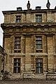 Vincennes - Le château - PA00079920 - 048.jpg