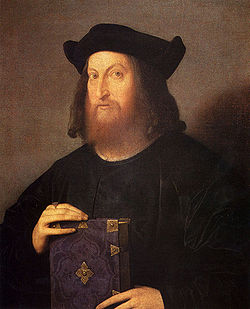 Vincenzo Catena Portrait of Gian Giorgio Trissino.jpg