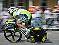 Vincenzo Nibali - 2009 Tour of California (3312117428).jpg