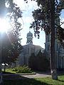 Vinnytska Klekotyna Orthodox church-2.jpg