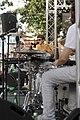 Violetta Parisini mit Band - Schwendermarkt Grätzlfest 2018 09.jpg