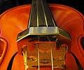 Violin metallic mute.jpg