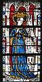 Virgin Mary, Queen, Rhineland, 1440-46 (5448175099).jpg