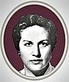 Virginia Soto Rodríguez.jpg