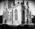 Visby Domkyrka, Sankta Maria - KMB - 16000200028613.jpg