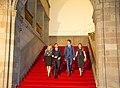 Visita Oficial del Primer Ministro de Canadá, Justin Trudeau (37665921351).jpg