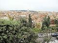 Vista da villa medici 03.JPG