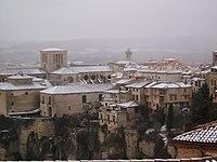 Vista de Cuenca nevada.jpg
