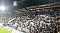 Vista de parte del estadio Hidalgo.JPG