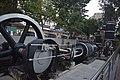Visvesvaraya Industrial and Technological Museum DSC 6001.jpg