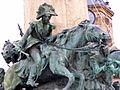 Vitoria - Monumento a la Batalla de Vitoria 30.jpg