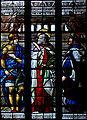 Vitraux Cathédrale d'Auch 18.jpg