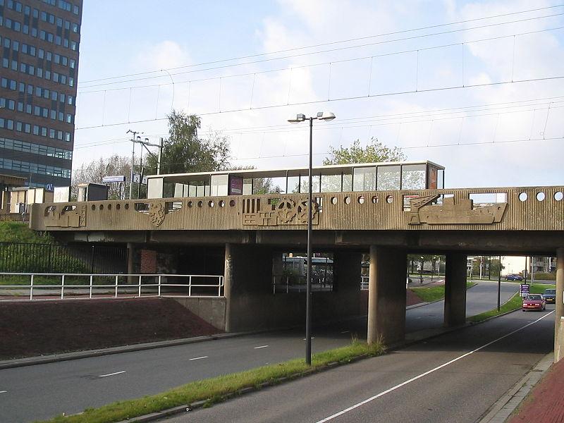 File:Vlaardingen station Oost.jpg