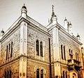 Vladičanski dvor Novi Sad.jpg
