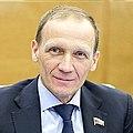 Vladimir Dratchev.jpg