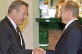 Vladimir Putin 13 August 2001-1.jpg