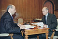 Vladimir Putin 13 October 2001-1.jpg