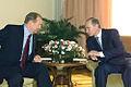Vladimir Putin 1 June 2001-1.jpg