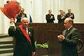 Vladimir Putin 5 December 2001-4.jpg