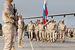 Vladimir Putin visited Khmeimim Air Base in Syria (2017-12-11) 33.jpg
