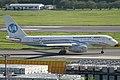 Vladivostok Air Tu-204-300(RA-64044) (4937450727).jpg