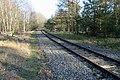 Vlodrop Station (2407828304).jpg