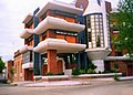Vo Apartment. Built in 1991. Pergamino. Buenos Aires. By Architect Jorge Daniel Rocchi 03.jpg