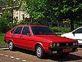 Volkswagen Passat (18557556842).jpg