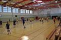 Volleyballturnier Turnhalle Sayda.jpg