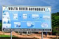 Volta River Authority Signage.jpg