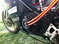 Voltron-electric-motorcycle-agni-lynch-motor.jpg