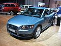 Volvo-C30-DC.jpg