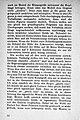 Vom Punkt zur Vierten Dimension Seite 032.jpg