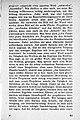 Vom Punkt zur Vierten Dimension Seite 083.jpg