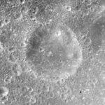 Von Behring crater AS15-M-1988.jpg