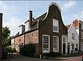 Voorburg - Schoolstraat 27 RM 37968.jpg