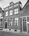 voorgevel - alkmaar - 20006650 - rce