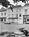 Voorgevel - Bergen op Zoom - 20033385 - RCE.jpg