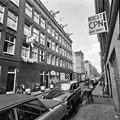 Voorgevels - Amsterdam - 20016932 - RCE.jpg