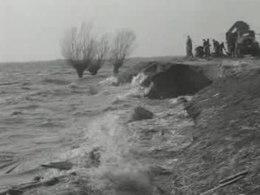 Bestand:Voortdurende strijd tegen het water op Schouwen-Duiveland-520888.ogv