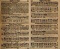 Vopelius Das alte Jahr vergangen ist Neu Leipziger Gesangbuch 1682.jpg