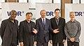 Vorstellung der Chefdirigenten der 4 WDR-Klangkörper-9987.jpg
