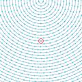 Vorticity Figure 02 a.png