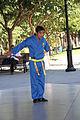Vovinam martial artist 2.jpg