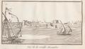 Voyage d'Egypte et de Nubie 6 par Norden 1795.png