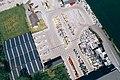 Vue aérienne Allmat2.jpg