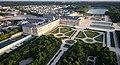 Vue aérienne du domaine de Versailles par ToucanWings 002.jpg