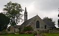 Vue d'ensemble chapelle Cadol Melgwen.jpg