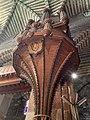 Vue de l'orgue - cathédrale Notre-Dame d'Embrun..jpg
